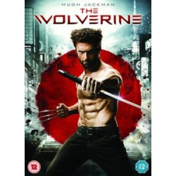 Wolverine (IMPORT) found on Bargain Bro Philippines from Deep Discount for $7.19