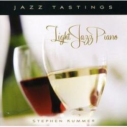 Light Jazz Piano