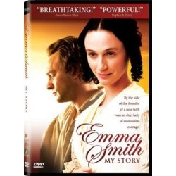 Emma Smith-My Story found on Bargain Bro from Deep Discount for USD $9.17