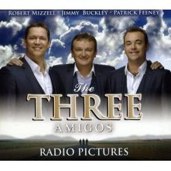 Radio Pictures (IMPORT)