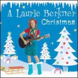 A Laurie Berkner Christmas found on Bargain Bro Philippines from Deep Discount for $14.04