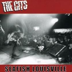 Seafish Louisville