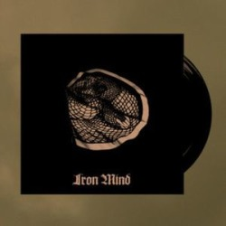 Iron Mind
