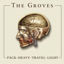 Pack Heavy Travel Light