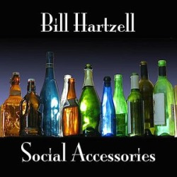 Social Accessories