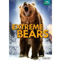 Extreme Bears found on Bargain Bro Philippines from Deep Discount for $29.40