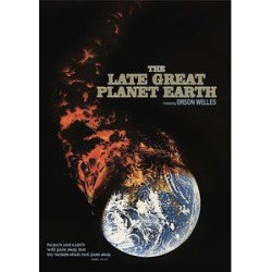 The Late Great Planet Earth found on Bargain Bro India from Deep Discount for $15.66
