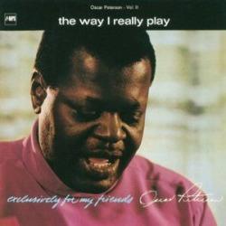 Way I Really Play (IMPORT)