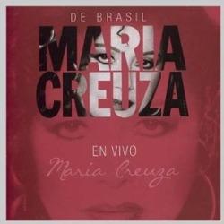 De Brasil en Vivo (IMPORT)