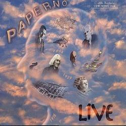 Live: Pno Sta #20 in C minor / Song Transcriptions