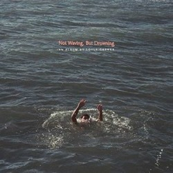 Not Waving, But Drowning found on Bargain Bro Philippines from Deep Discount for $12.63