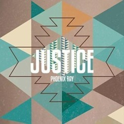 Justice EP found on Bargain Bro India from Deep Discount for $10.63