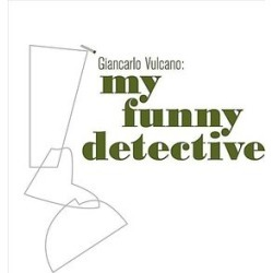 My Funny Detective found on Bargain Bro India from Deep Discount for $22.19