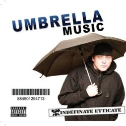 Umbrella Music