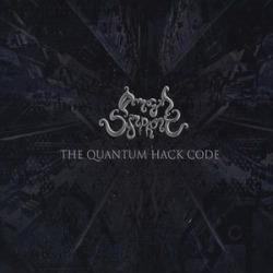 Quantum Hack Code