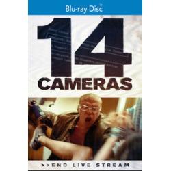 14 Cameras