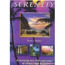 Serenity on Kauai found on Bargain Bro India from Deep Discount for $17.99