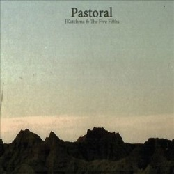 Pastoral found on Bargain Bro India from Deep Discount for $10.75