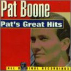 Pat's Great Hits found on Bargain Bro Philippines from Deep Discount for $11.45