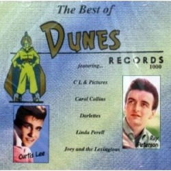 Best of Dunes Records 30 Cuts / Various