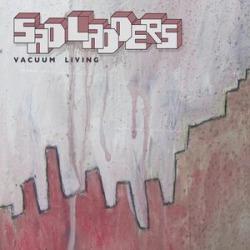Vacuum Living