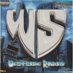 Westside Radio