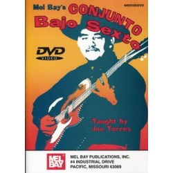 Conjunto Bajo Sexto found on Bargain Bro Philippines from Deep Discount for $14.04