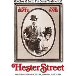 Hester Street found on Bargain Bro Philippines from Deep Discount for $18.91