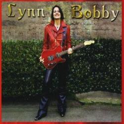 Lynn Bobby