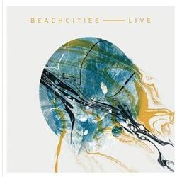 Beachcities Live