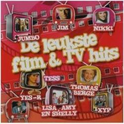 Kids Film & TV Hits (IMPORT)