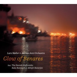 Glow of Benares found on Bargain Bro Philippines from Deep Discount for $14.26