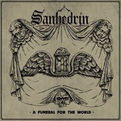 Funeral For The World found on Bargain Bro India from Deep Discount for $24.08