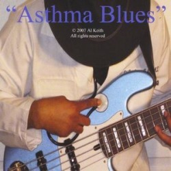 Asthma Blues found on Bargain Bro India from Deep Discount for $14.68