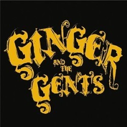 Ginger And The Gents