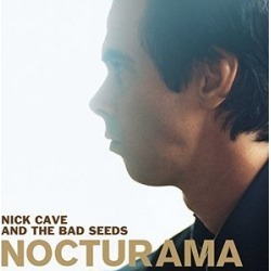 Nocturama found on Bargain Bro Philippines from Deep Discount for $35.82
