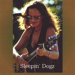 Sleepin' Dogz found on Bargain Bro from Deep Discount for USD $12.74