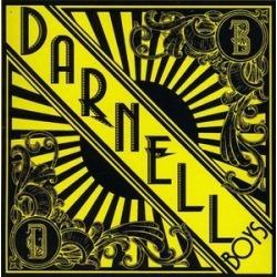 Darnell Boys