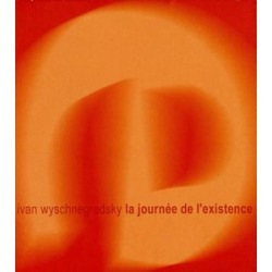 Journee de L'existence found on Bargain Bro Philippines from Deep Discount for $17.34