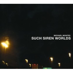 Such Siren Worlds found on Bargain Bro India from Deep Discount for $19.08