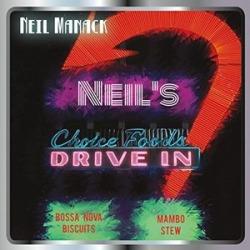Neil's Drive In
