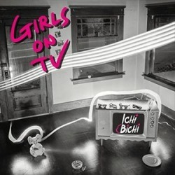 Girls On TV