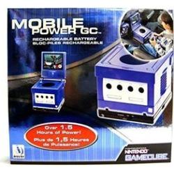 Interact Mobil Power for Nintendo GameCube