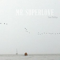 Mr Superlove found on Bargain Bro Philippines from Deep Discount for $25.94
