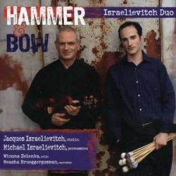 Hammer & Bow