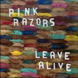 Leave Alive