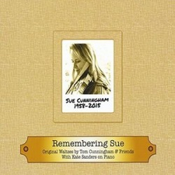 Remembering Sue