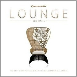 Armada Lounge 5 / Various (IMPORT)
