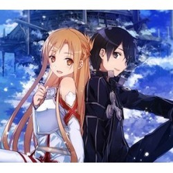 Sword Art Online Music Collection (Original Soundtrack) (IMPORT)