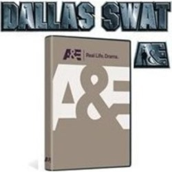 Dallas Swat: Episode #12 found on Bargain Bro India from Deep Discount for $22.04